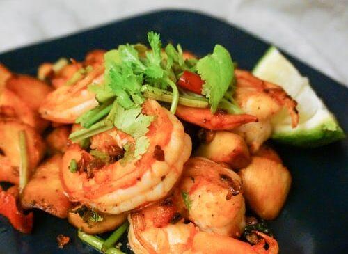 pan-fried-shrimp